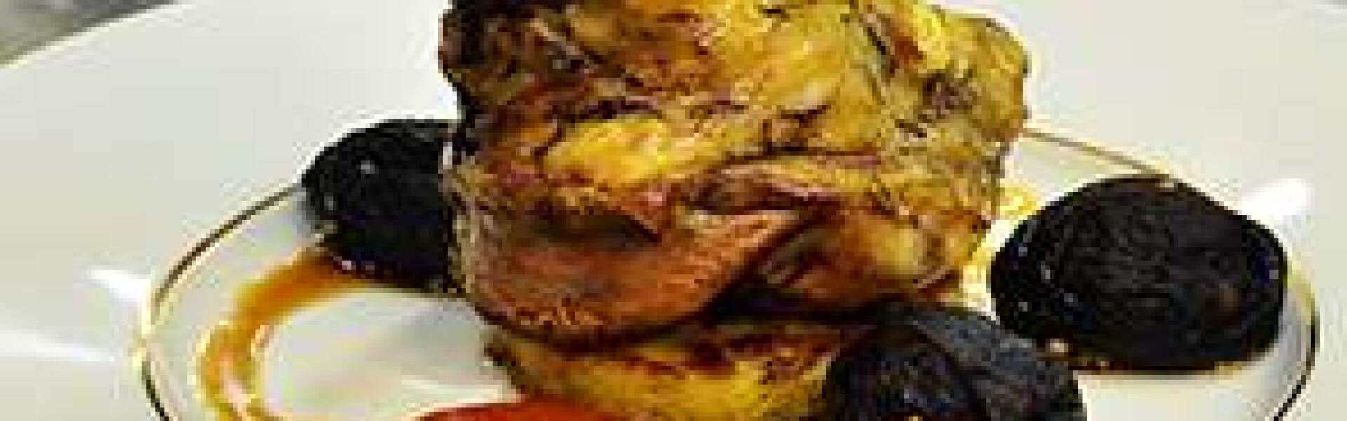 CoolWNS ·Приготовление блюд из баранины