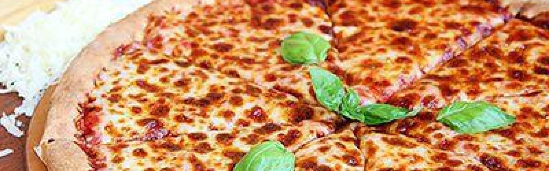CoolWNS ·Итальянская кухня