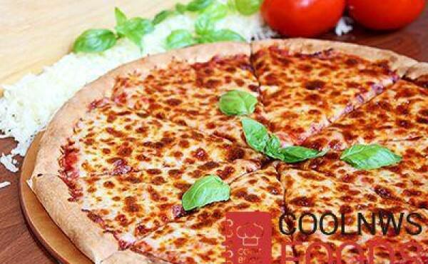 CoolWNS · Мастер-класс итальянской кухни