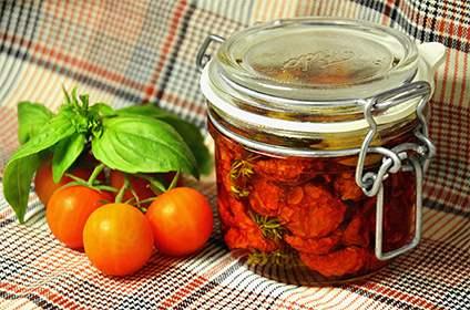 вяленые томаты coolnws