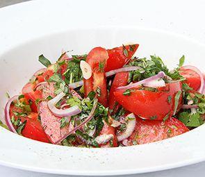 salad-s-tarhynom-coolnws
